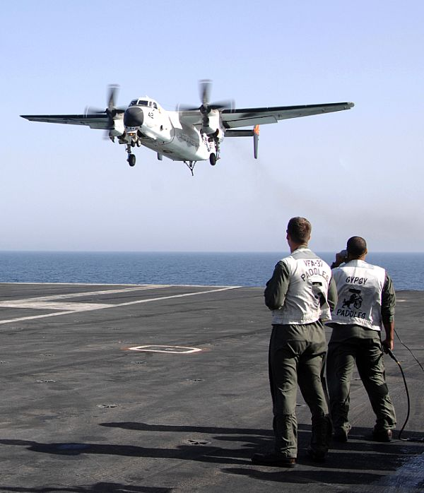 Navy Aircraft : F18 Hornet & Super Hornet - E-2 Hawkeye ... Web_0835