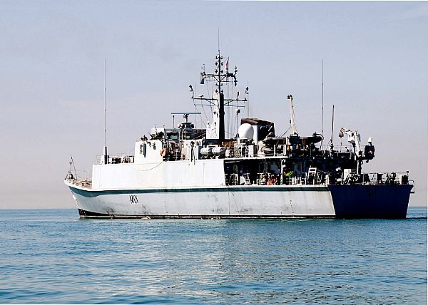 Mine Countermeasures vessels Web_0836