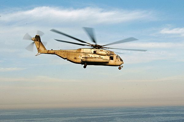 Navy Helicopters Web_0853