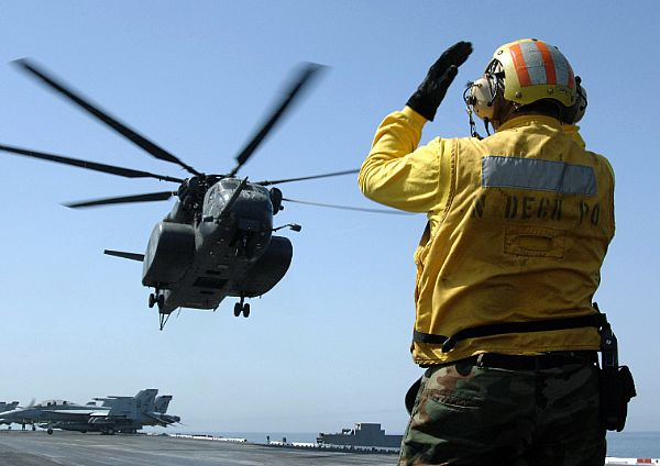 Navy Helicopters Web_0873