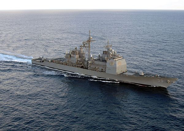 CG : Ticonderoga Class cruiser Web_0885