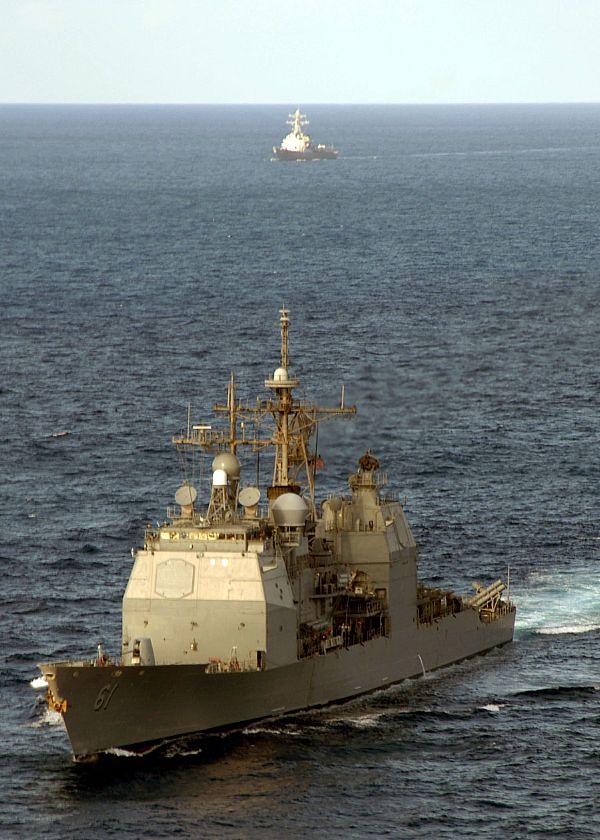 CG : Ticonderoga Class cruiser Web_0887