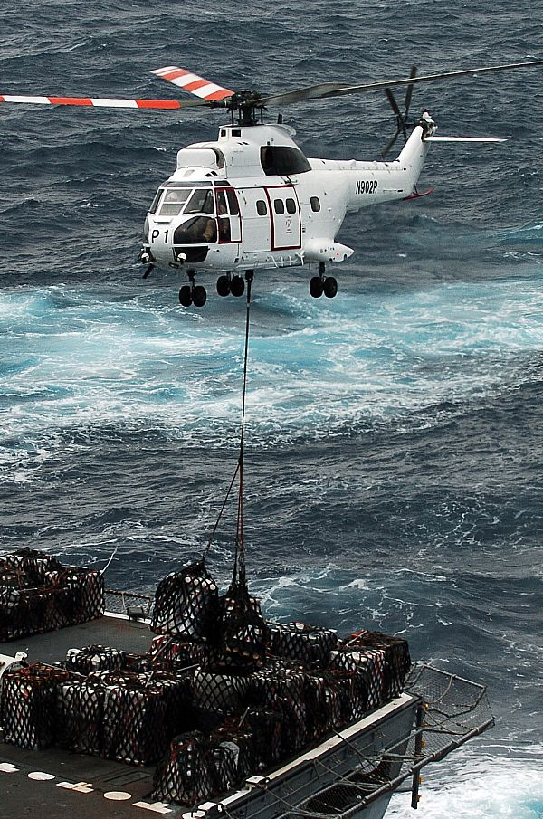 Navy Helicopters Web_0894