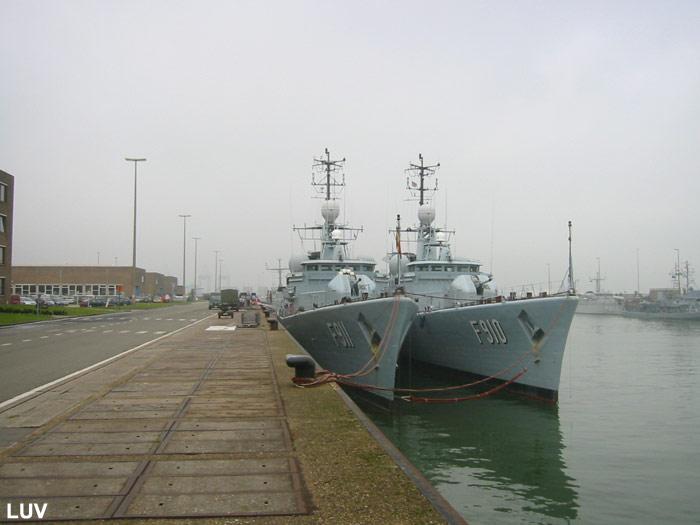 Zeebrugge naval base : news - Page 6 Zeb_0110