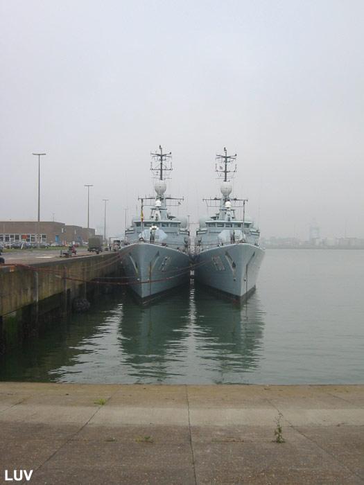 Zeebrugge naval base : news - Page 6 Zeb_0210
