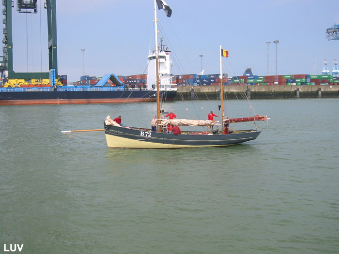 Zeebrugge naval base : news - Page 6 Zeb_0310