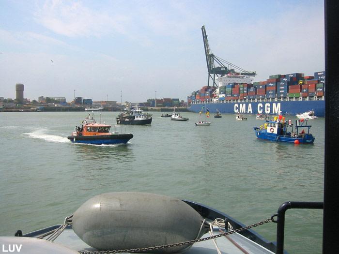 Zeebrugge naval base : news - Page 6 Zeb_0410
