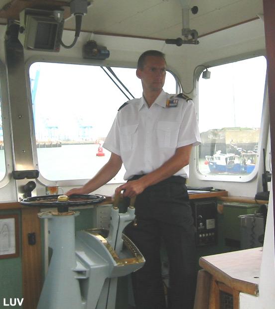 Zeebrugge naval base : news - Page 6 Zeb_0710