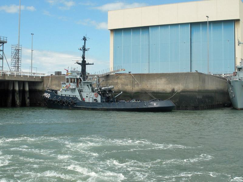 Portes ouvertes 2011 - Navy Days Zeebrugge 2011   - Page 27 Zeebru79