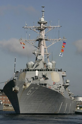 German Navy - Marine Allemande - Page 2 Zh4-10