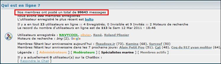 277.777 messages postés ! - Page 2 Zzz_fi10