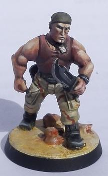 8eme Régiment d'Infanterie Mobile de Cadia. P5010010