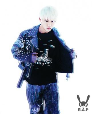B.A.P Dae_hy10