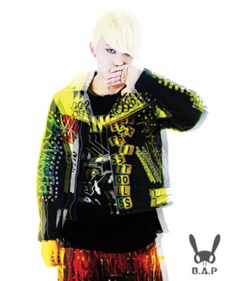 B.A.P Young_10