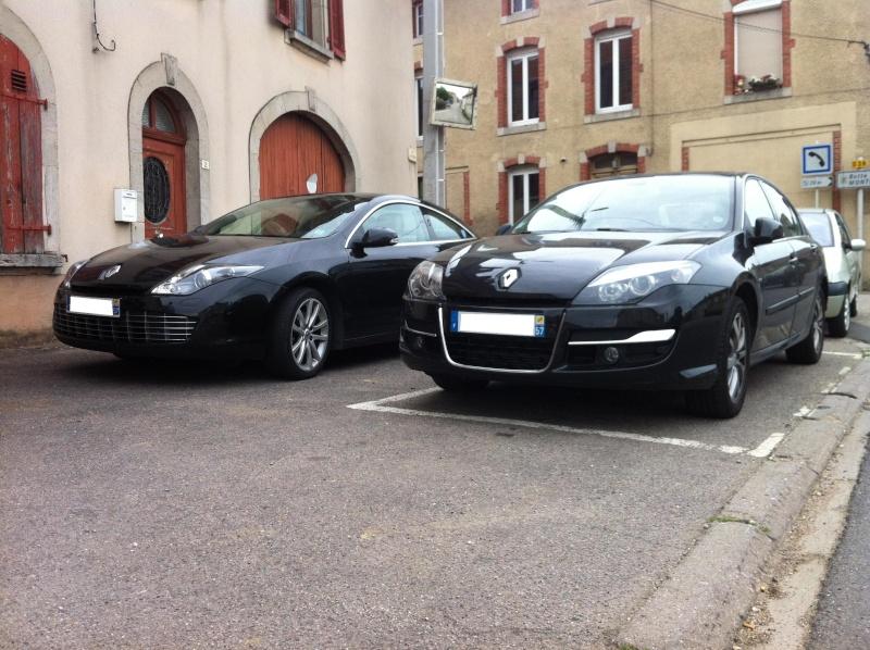 [forum] Rencontre du Dimanche 24 Juin 2012 Img_0316