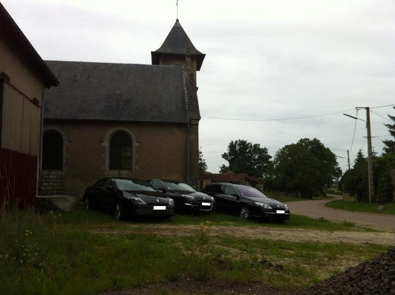 [forum] Rencontre du Dimanche 24 Juin 2012 Img_0318