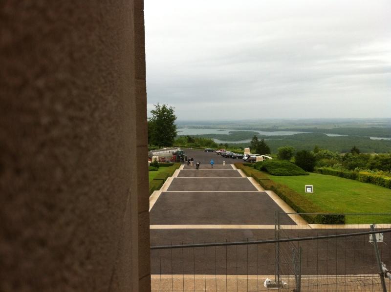[forum] Rencontre du Dimanche 24 Juin 2012 Img_0412