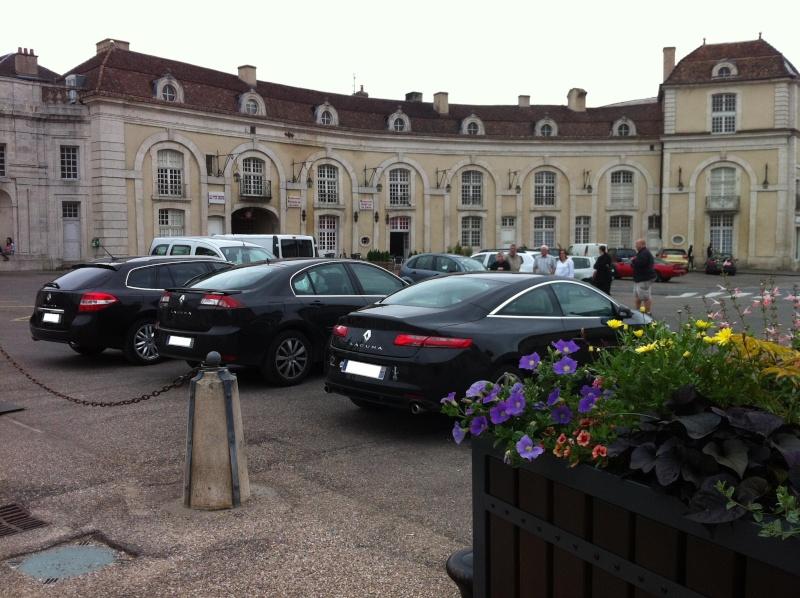 [forum] Rencontre du Dimanche 24 Juin 2012 Img_0422