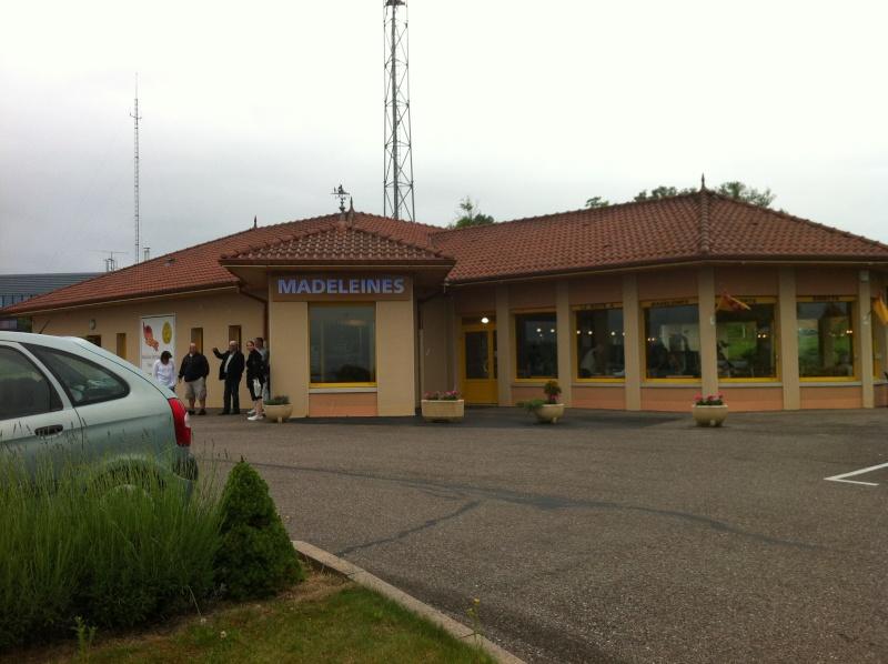 [forum] Rencontre du Dimanche 24 Juin 2012 Img_0430