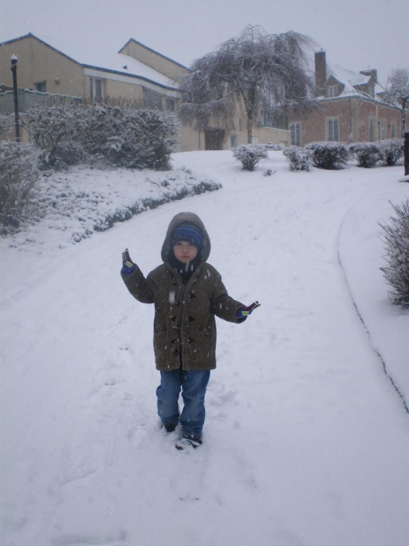neige dans l'oise Imgp2312