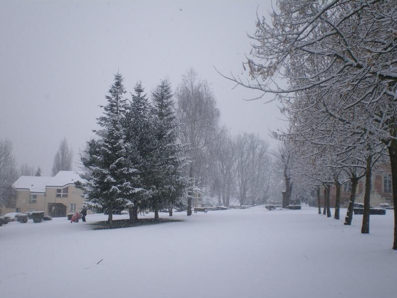 neige dans l'oise Imgp2313