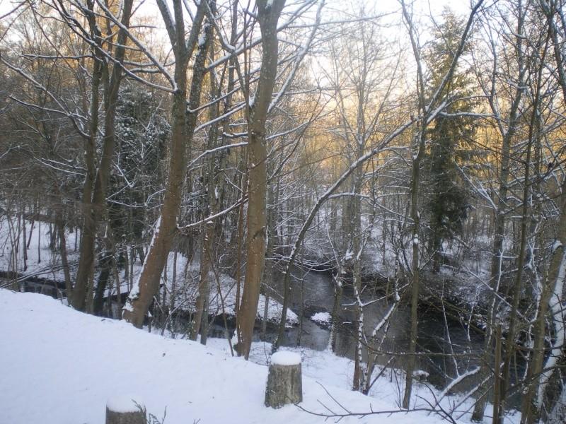 neige dans l'oise Imgp2319