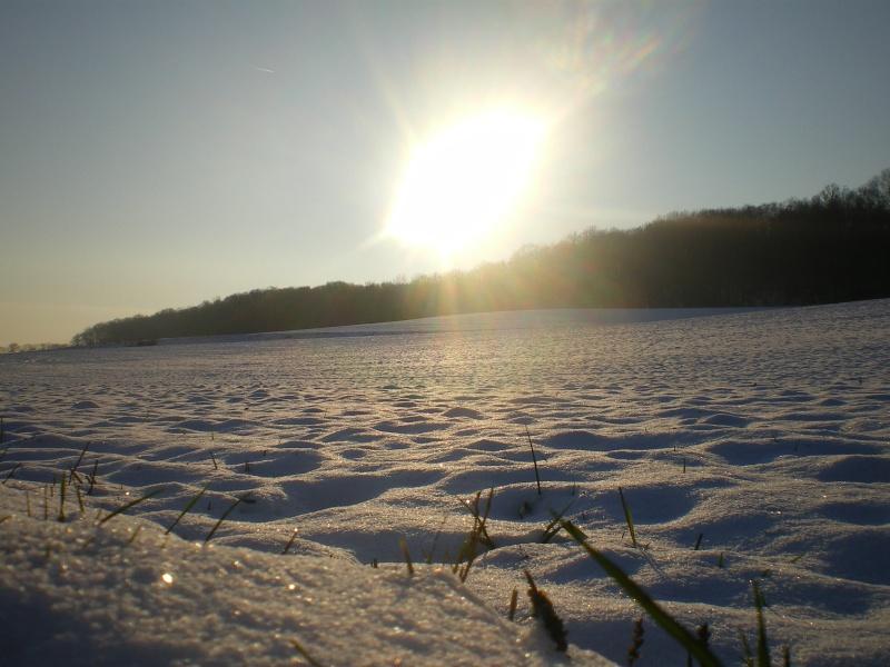 neige dans l'oise Imgp2320
