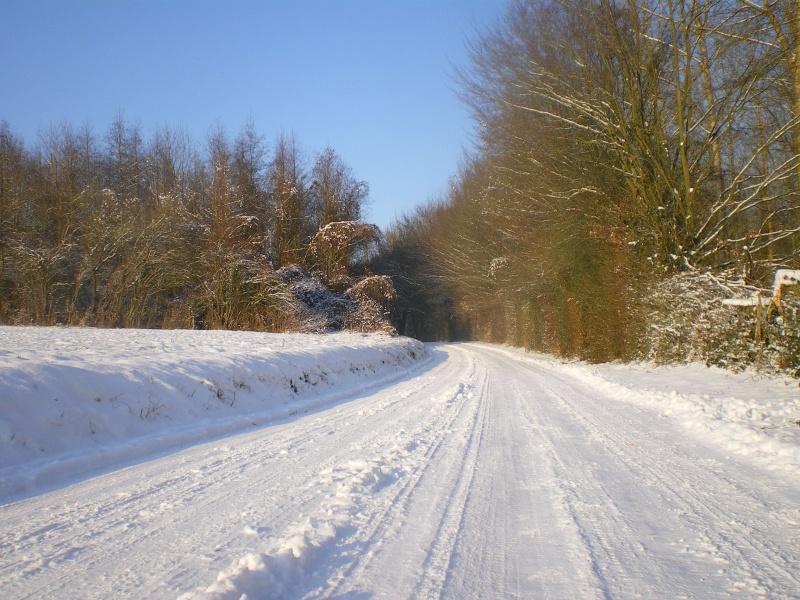 neige dans l'oise Imgp2321
