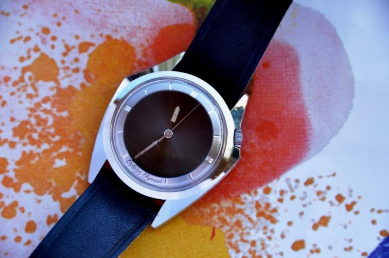 citizen - Un post qui référence les montres de brocante... tome I - Page 39 Dsc_0710