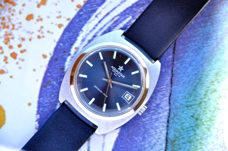 Enicar - Un post qui référence les montres de brocante... tome I - Page 39 Dsc_0711