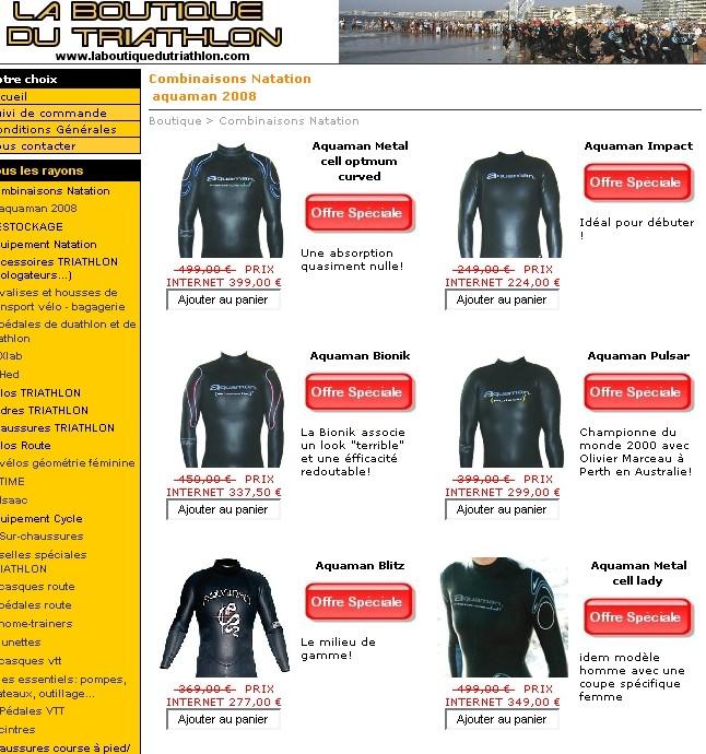 combi triathlon 123