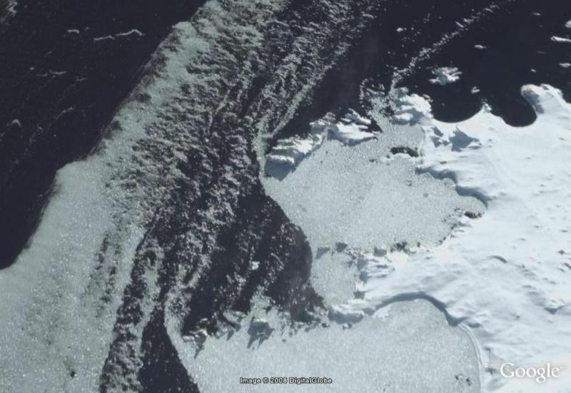 L'image du mois d'avril Antart11