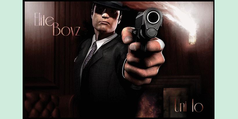 Eliteboyz