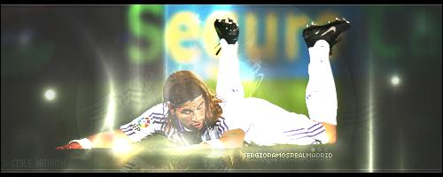 Pendu du football ! - Page 39 Sergio10