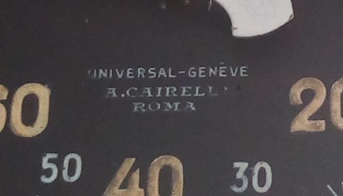 Mon premier Cairelli New_ca10