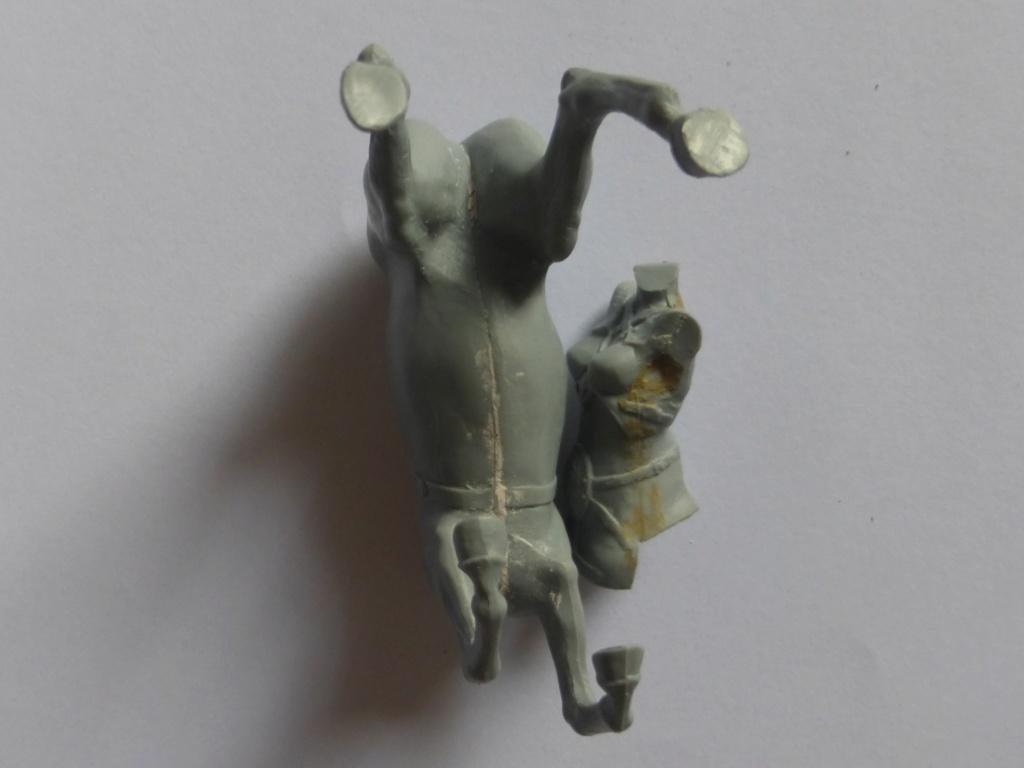 Centaure, 1/24e P1010516