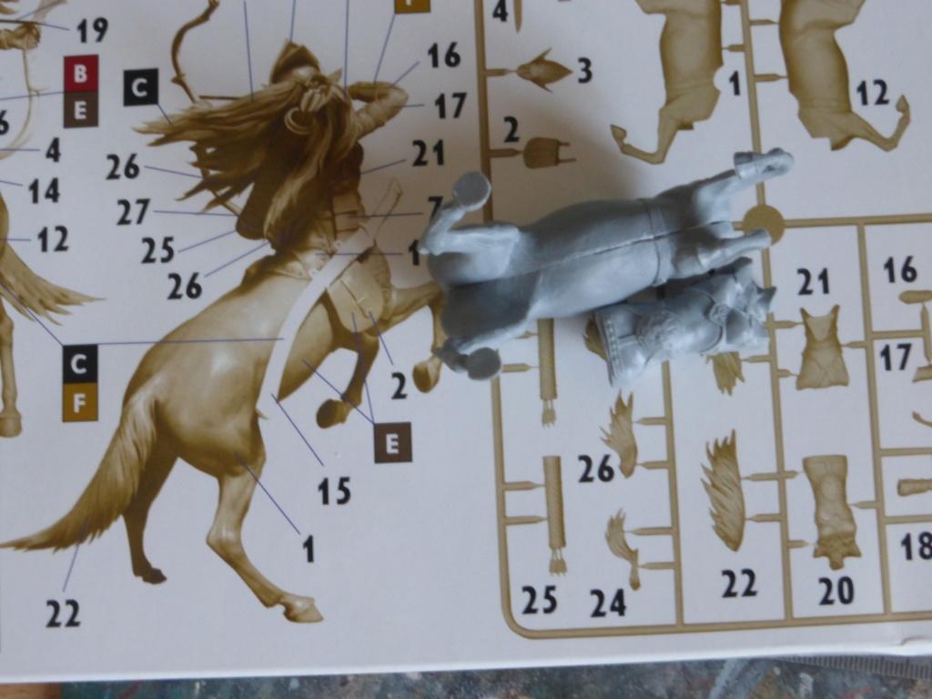 Centaure, 1/24e P1010519
