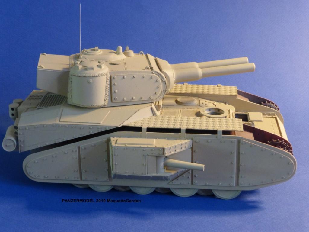 Tiger 1418 - Page 2 P1010716