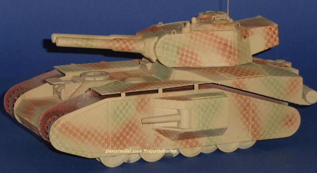 Tiger 1418 - Page 2 P1010718