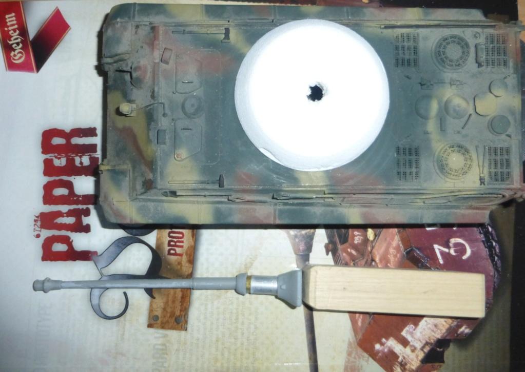 SD.KFZ 182 VAK 88 P1010810