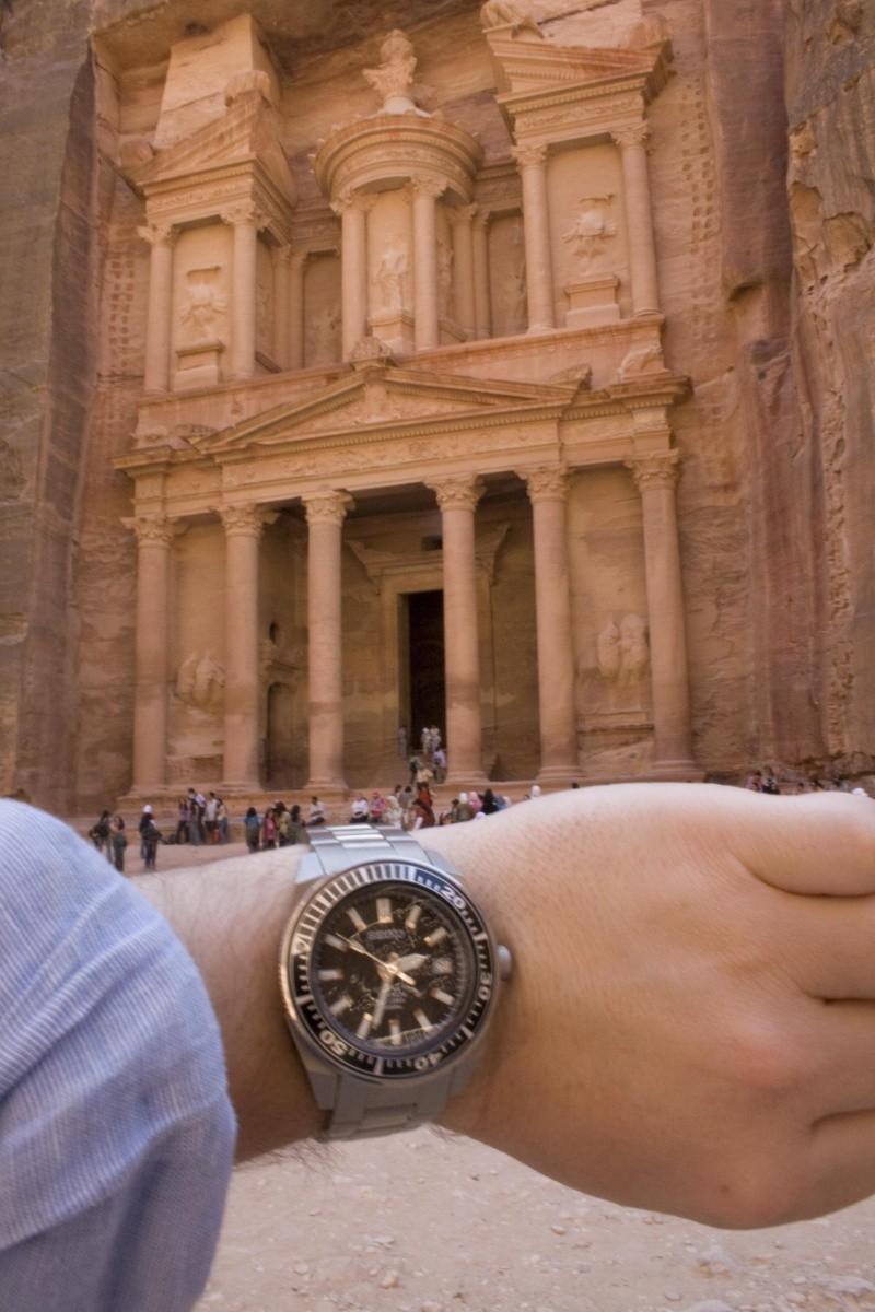 Pour à peine un peu plus qu'un beau bracelet croco ... 20080411