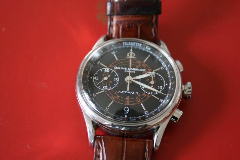 La montre du vendredi 6 février 2009 Img_1412