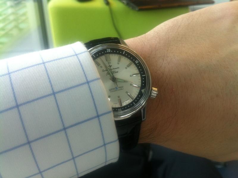 La montre du vendredi 6 janvier 2012 ! Photo_22