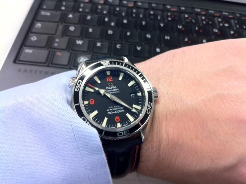 La montre du vendredi 17 février 2012 Photo_29