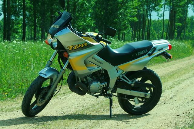 ma moto 125 tdr Img_0012