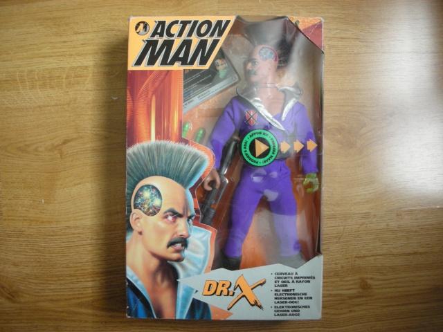 Action Man modernes - James Bond Collection Dr_x_110