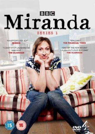 Miranda     82409910