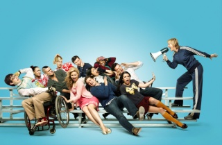 Les Whoopsy Daisy Glee Awards B_glee10