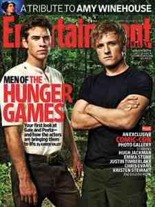 Suzanne Collins : Hunger Games - Page 2 Ew-cov10