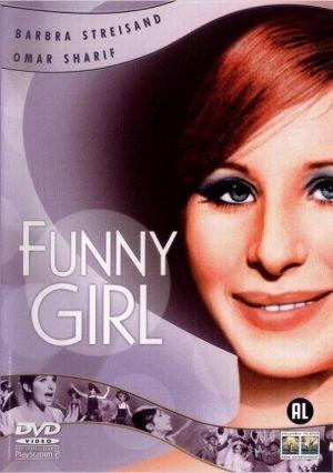 Funny Girl Funny_10